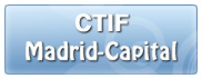 Logo CTIF Madrid Capital